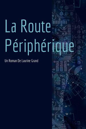 science fiction novel book covers Couverture de livre