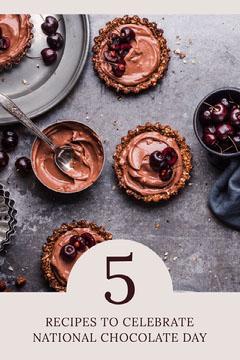 pinterestads Dessert