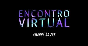 virtual hangout facebook event Tamanho de imagem do Facebook
