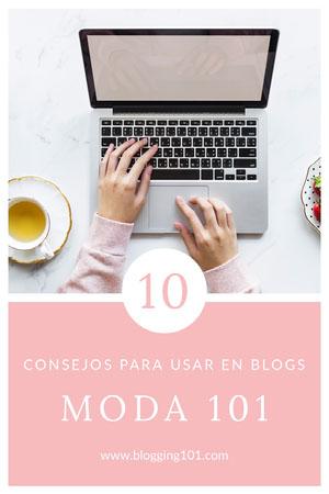 fashion blogging pinterest Marcador de Pin en Pinterest