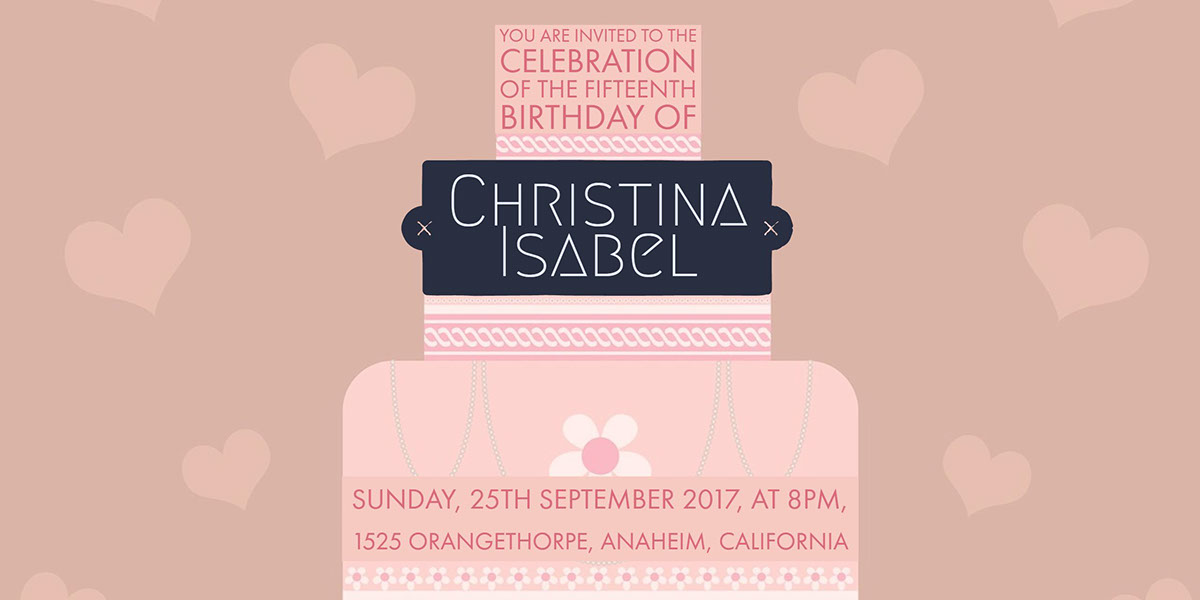 Sunday, 25th September 2017, at 8pm, 1525 Orangethorpe, Anaheim, California Sunday, 25th September 2017, at 8pm, 1525 Orangethorpe, Anaheim, California 
