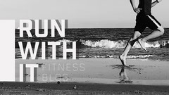Grey Run Fitness Blog Banner  Sports