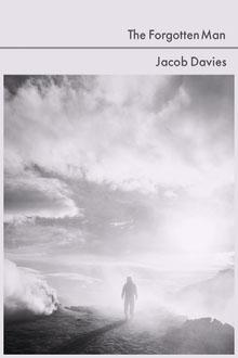 Classic Gray Book Cover Book Cover