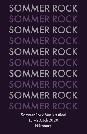 SOMMER ROCK <BR>SOMMER ROCK <BR>SOMMER ROCK <BR>SOMMER ROCK <BR>SOMMER ROCK <BR>SOMMER ROCK <BR>SOMMER ROCK <BR>SOMMER ROCK <BR>SOMMER ROCK <BR>SOMMER ROCK  Veranstaltungsplakat