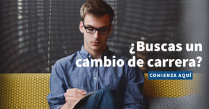 career website banner ads  Banner de anuncios