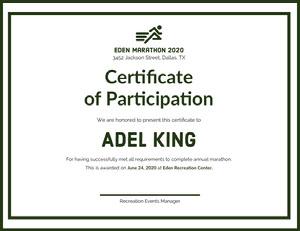 Adel King