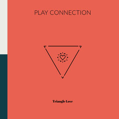 PLAY CONNECTION Music
