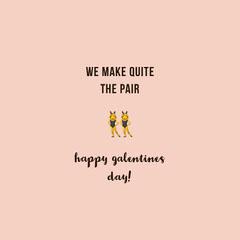 day! Valentine's Day