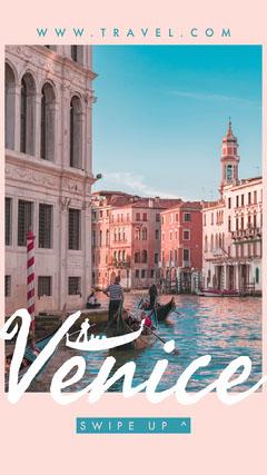 Instagram Venice Italy Italy