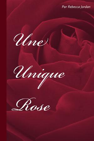 romance novel book covers Couverture de livre