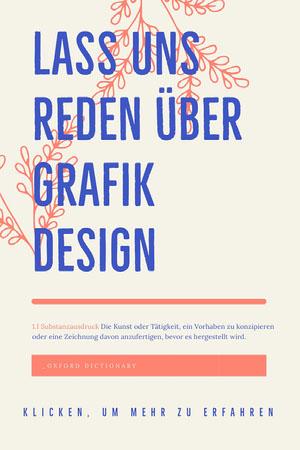 graphic design pinterest Pinterest-Pin-Generator