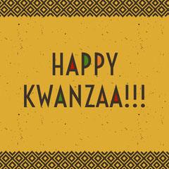happy Kwanzaa Instagram post  instagram posts