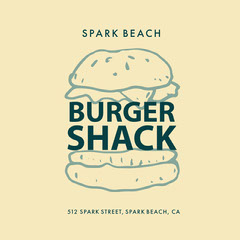 SHACK Food
