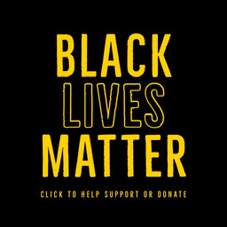 black lives matter instagram