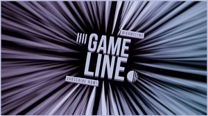 GAME LINE Banner