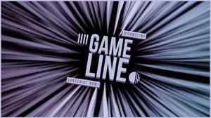 GAME LINE 배너