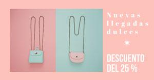 purse retail banner ads Anuncio