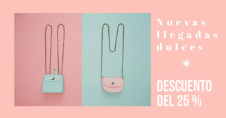 purse retail banner ads Advertisement