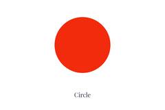 Circle Education