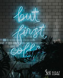 igportrait Coffee