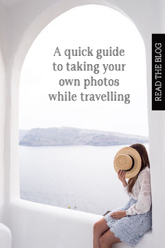 photo travel guide Pinterest  Guide