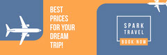 BEST PRICES FOR YOUR DREAM TRIP! Travel