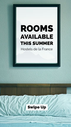 Rooms Available<BR>This Summer Hotels