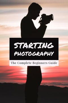 pinterestgraphic Photography
