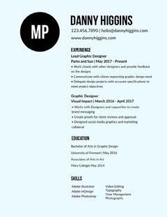 MP Designer