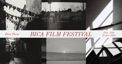 Film Festival Facebook Advert Festival