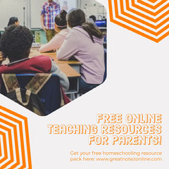Free Teaching Resources Instagram Square  Education
