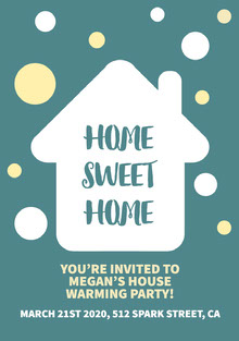 HOME<BR>SWEET <BR>HOME
