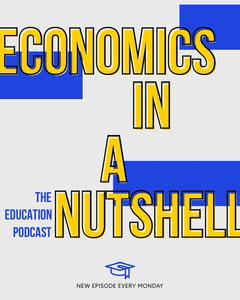 Economics Instagram square  Shows