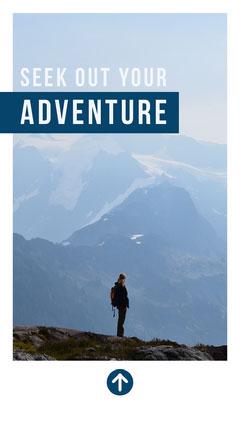 adventure Adventure