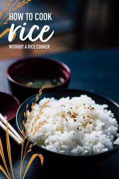 rice pinterest  Pinterest