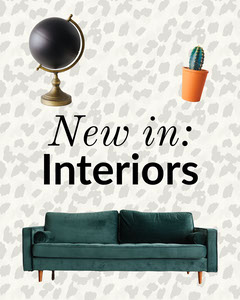 Pattern New In Interiors Instagram Portrait Furniture Sale