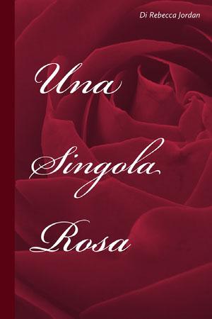 romantic novel book covers Copertina libro