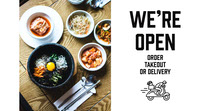 takeout twitter  COVID-19 Re-opening