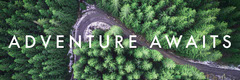 outdoorsy website banner  Nature