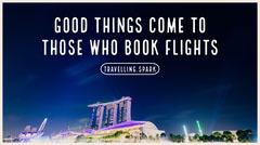 facebookad  Travel