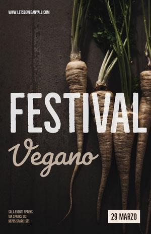 Festival Poster eventi