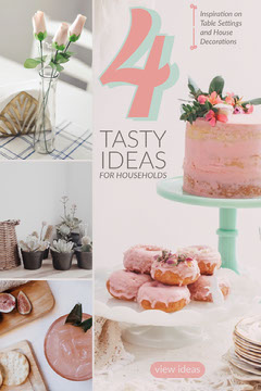 Pastel Colored Home Decor Ideas Pinterest Graphic Interior Design