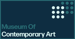 Museum Of <BR>Contemporary Art Art