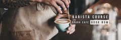 Barista Course Educational Course