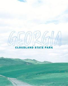 Georgia Nature