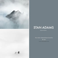 STAN ADAMS Fotocollage