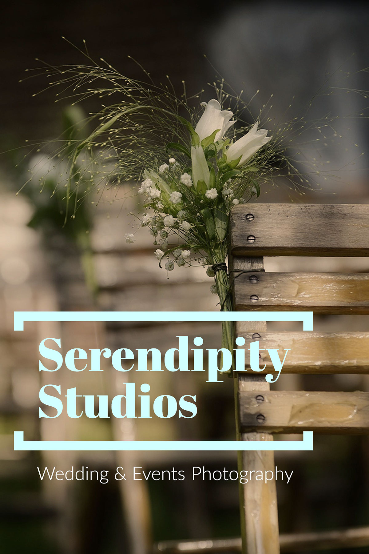 Serendipity Studios