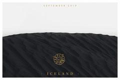 - ICELAND - Travel