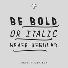 Black and Grey, Funny Pun Design Quote, Instagram Square 101 Templates - Starter Pack