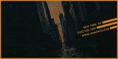 WWW.JOHNSMITH.COM City